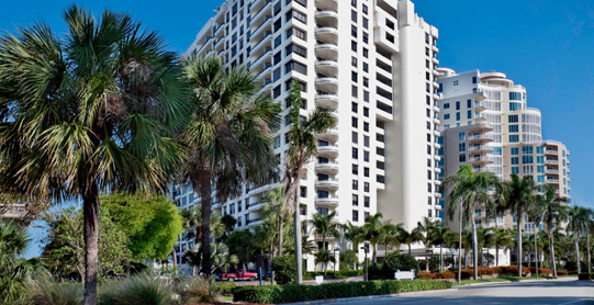 Fort Lauderdale Condo Insurance